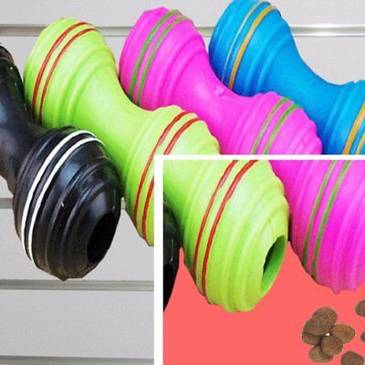 Anti-Bite Pet Dog Leakage Interaction Educational Toys Shake Leaking Toy M2