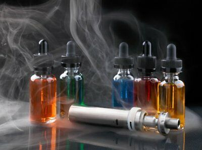 e-liquid fruit juice for vape pen oil-best flavours buy any 3 get 4 lowest price