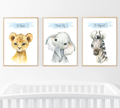 Miss Dior Perfume Watercolour Wall Art Print Poster Beauty Fashion Home Decor