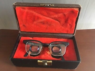 Designs For Vision Loupes 2.5x