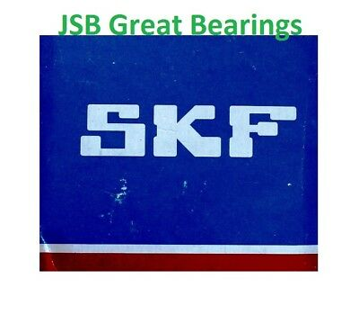 Bearing 6212-2RS SKF Brand rubber seals 6212-rs ball bearings 6212 rs