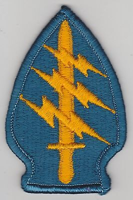U.s. Army Special Forces Patch