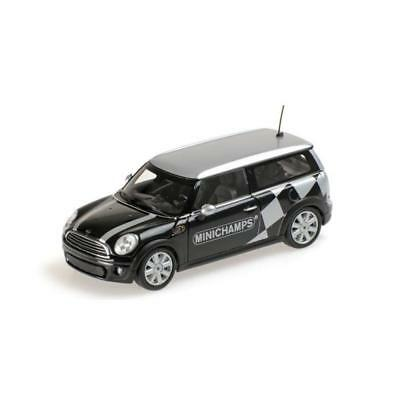 MINICHAMPS Mini Cooper Clubman 2008 MC-431138672