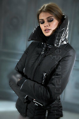 Imperial Riding Damenjacke Winterjacke The One And Only schwarz