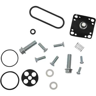 Kawasaki KLR650 0705-0362 Petcock Repair Kit - Moose Racing 0705-0362