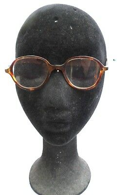 Original Vintage retro spectacles glasses frames (vv25)