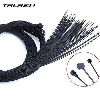 Teflon Brake Cable for Bicycle Quality Front And Rear Shifting Cable Core Wire