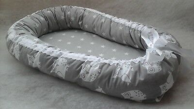 New baby nest,pod,baby blanket,baby sleep bag