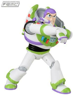 Toy Story Figure Buzz Lightyear 20 Cm Sega Statua Cinema Disney Lpm Limited #1