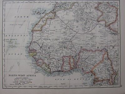 north west africa liberia french portuguese english colonies 1872