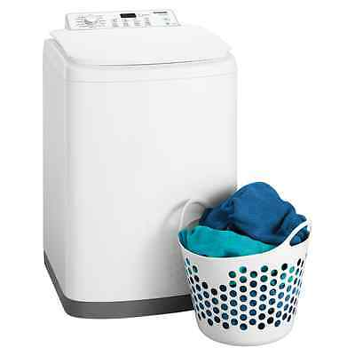 Simpson 6.5kg Top Load Washer - Model: SWT6541