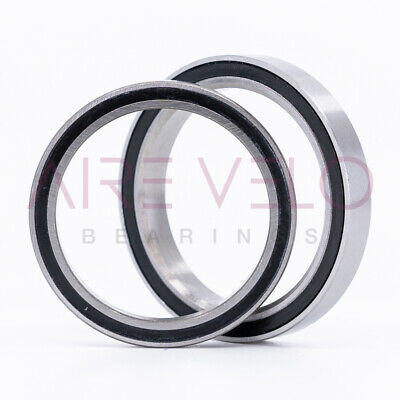 Canyon Ai70 Headset Bearings By Aire Velo (6707-2Rs & Ac3748)