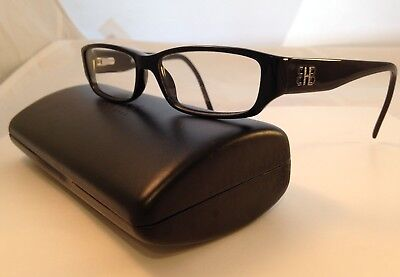 aef6e1eec48 HUGO BOSS EYEGLASSES men 0044 Black 51-14-140   Case -  15.59