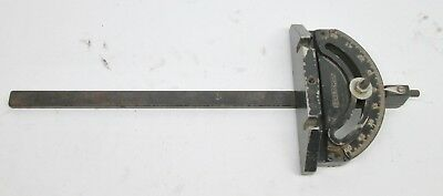 Craftsman Table Saw Miter Gauge (101104)