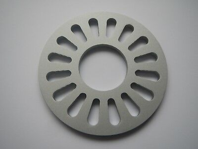 Mould Sprue Form for Rubber Moulds Spincasting Normal Model