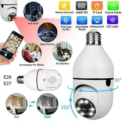 25x 40.6mm Clear Airtight Holder Capsule Case for American Silver Eagle 1Oz Coin