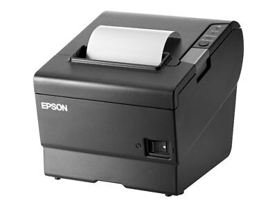 Epson TM-T88V Point Of Sale (POS) Thermal Printer M244A