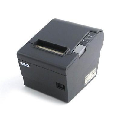 Epson TM-T88IV M129H Thermal Point of Sale (POS) Receipt Printer