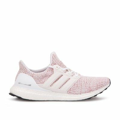 NEW Rare Adidas Ultra Boost 4.0 Candy Cane Red Velvet BB6169 Running Shoes