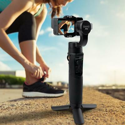 Hohem iSteady Pro Handheld Action Camera Gimbal Stabilizer for Gopro Hero/SJcam