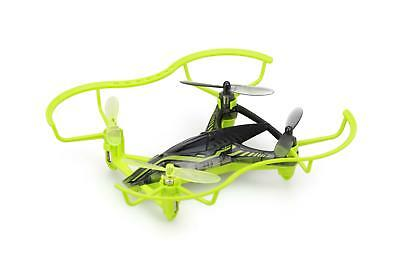 Acheter drone helicopter drone parrot solde