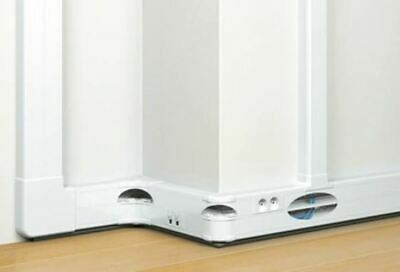 Legrand Cable Trunking External Angle Commercial