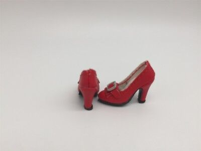 Tonner 10 inch kitty doll Shoes   (k-29)