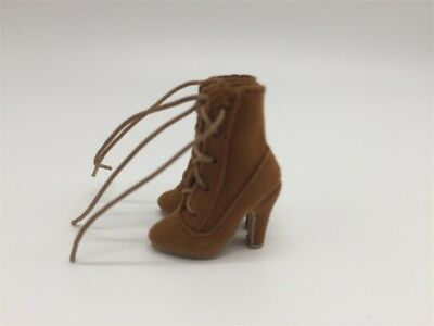 Tonner 10 inch kitty doll Shoes   (k-35)