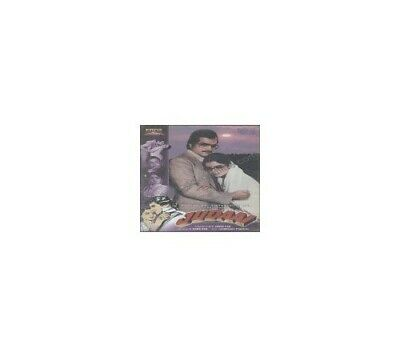 Judaai [DVD] [1980] [NTSC] - DVD  FYVG The Cheap Fast Free Post