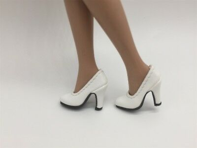 Tonner 10 inch kitty doll Shoes   (k-13)
