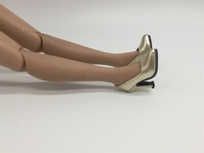 Tonner 10 inch kitty doll Shoes   (k-17)