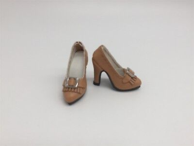 Tonner 10 inch kitty doll Shoes   (k-31)