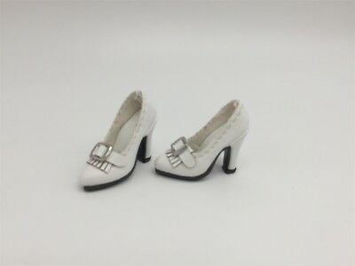 Tonner 10 inch kitty doll Shoes   (k-230)