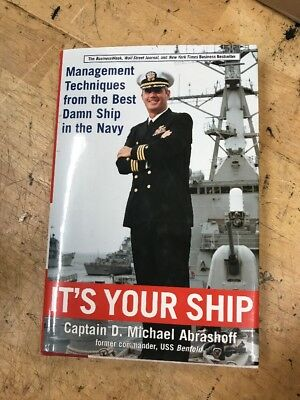 why sailors are the best