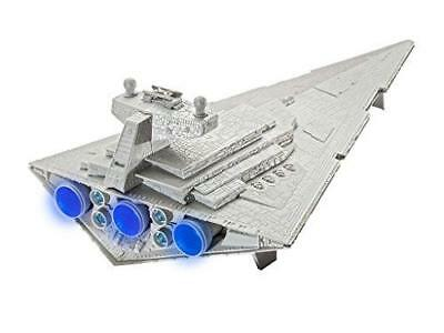 Revell - Les Derniers Jedi Imperial Star Destroyer Star