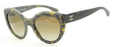 bcda1573c04b CHANEL 5331 c.714 S9 3P 51mm Sunglasses New BNIB FRAMES Shades Glasses -