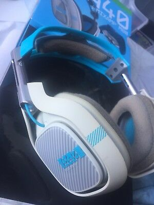 Astro A40 HEADSET Replacement Only
