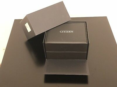 Brand New!LIMITED EDITION Citizen JY8068-56E ProMaster Skyhawk A-T 47mm