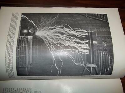 1900 June  Century Magazine  Nikola Tesla The Problem Of Increasing Human Energy