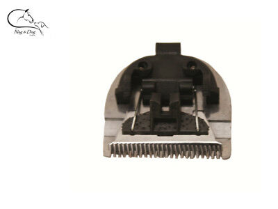 Liveryman Flare Replacement Trimmer Blade/head Free Delivery