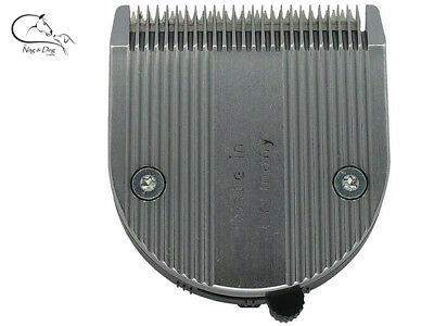 WAHL REPLACEMENT TRIMMER BLADE/HEAD Fits Figura/ Adelar FREE DELIVERY