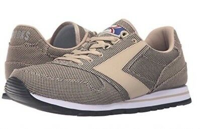 e54c6679319 BROOKS Women s Size 6 Chariot Heritage Running Shoes Athletic Retro Sneakers