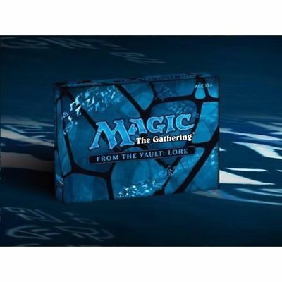 Magic the Gathering: From the Vault: Lore (New/Sealed)