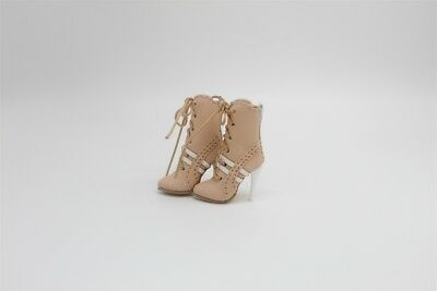 Tonner 10 inch kitty doll Shoes (T-03)