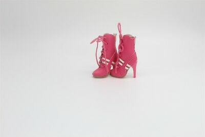 `Tonner 10 inch kitty doll Shoes (T-10)