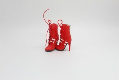 Tonner 10 inch kitty doll Shoes (T-09)