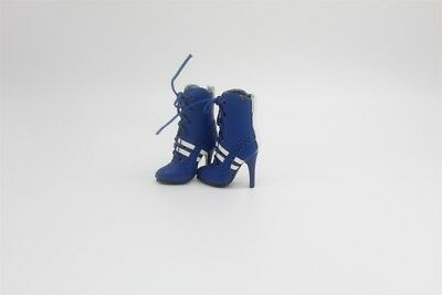 Tonner 10 inch kitty doll Shoes (T-08)