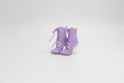 Tonner 10 inch kitty doll Shoes (T-07)