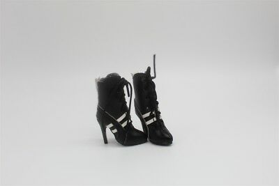 Tonner 10 inch kitty doll Shoes (T-04)