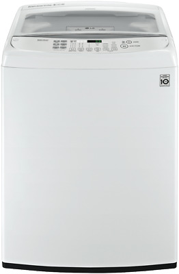 NEW LG WTG1032WF 10kg Top Load Washer